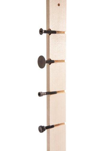 Machine-Screw Joints   Popular Woodworking Magazine