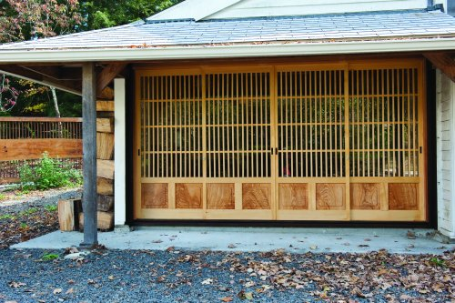 Kōshi-do   Popular Woodworking Magazine