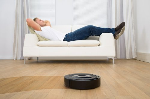 From the cult iRobot to the Dyson offering, we talk you through the best robot vacuum on the market, and how to pick one that satisfies your household's needs.