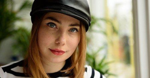 INTERVIEW. Maladie de Lyme : « C'est comme si le corps se laissait mourir »
