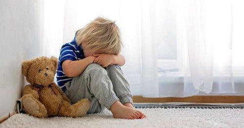 VIDÉO. Éducation : « Plus on punit un enfant, plus il fait de bêtises »