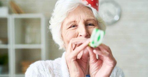 Maison de retraite : 5 alternatives économiques et conviviales