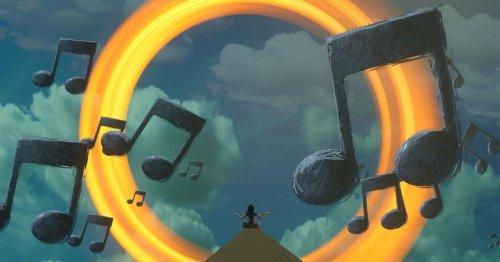Musique de méditation : voici 3 morceaux incontournables pour méditer
