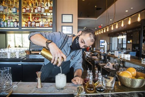 Expanded access to ready-to-drink cocktails takes another step forward in Pa.
