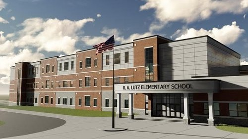 New Baldwin-Whitehall elementary school will be named after superintendent