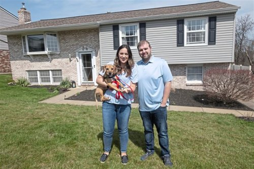 Buying a house in Pittsburgh? Expect to battle other bidders, pay over asking and maybe skip the inspection