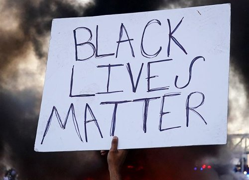 Parents sue over Black Lives Matter lessons in Lehigh Valley school district