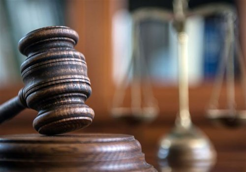 Pittsburgh-area man indicted in wastewater treatment fraud in California