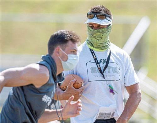 Why some close to Pine-Richland program feel Eric Kasperowicz was victim of 'witch hunt'