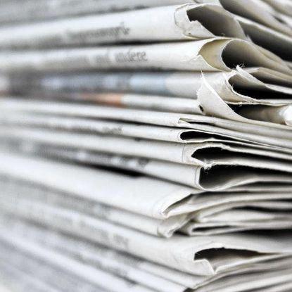 Healthy news diets help guard against dangers of misinformation