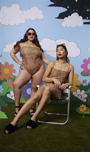 Cranberry-based retailer rue21 expands plus-size clothing options