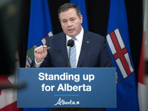 Proposed new labour law could make it easier for professional Canadians to move to Alberta
