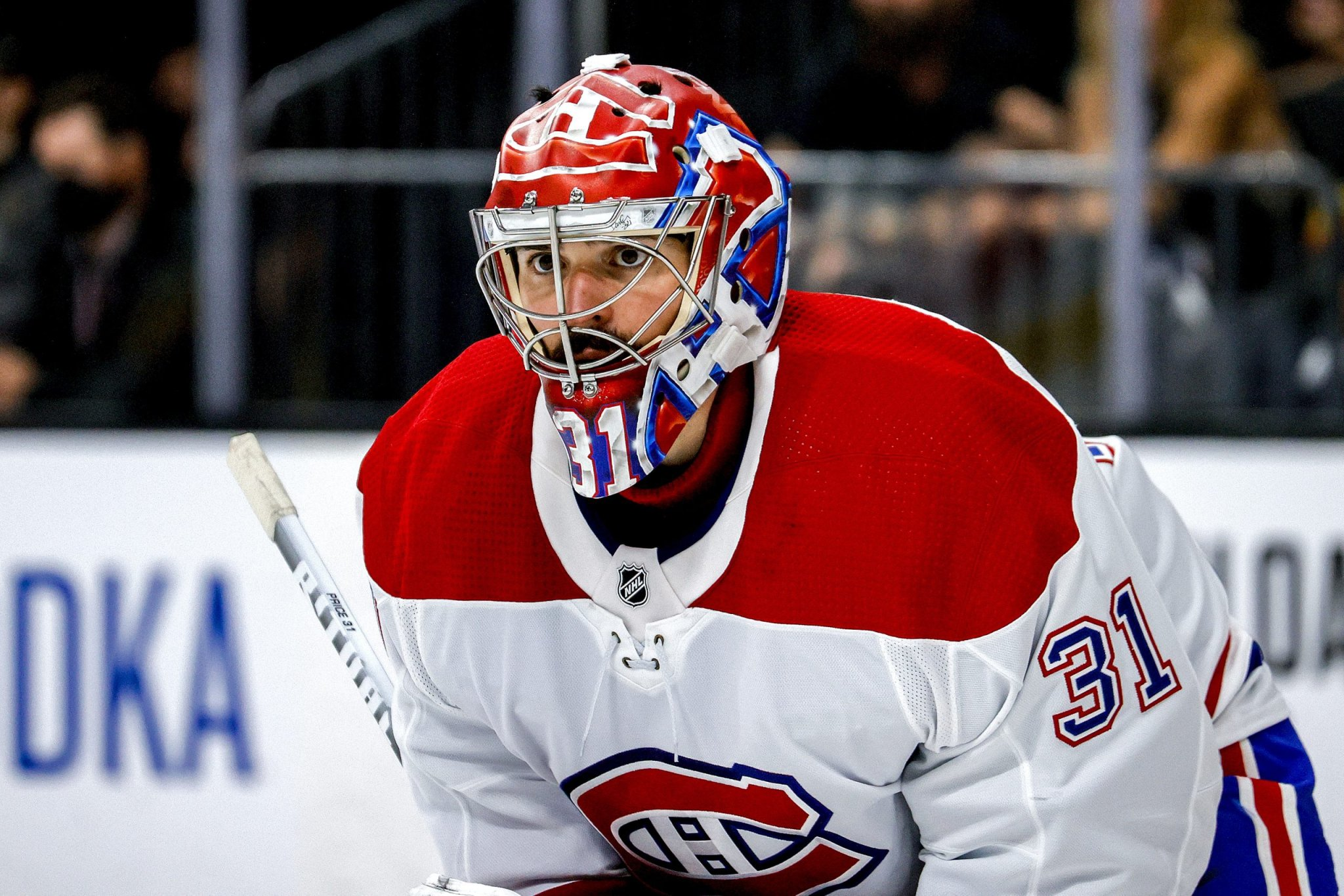 Column: Why all of Canada should be cheering for the Habs