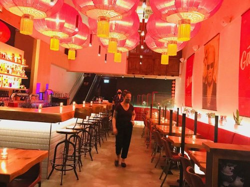 Dining delights: In Praise of Metro Vancouver's Asian restaurants (Part 1)