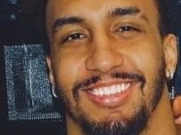Cops clear suspended Redblacks player in Hanlan's Point homophobic attack