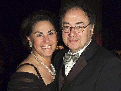 Top court unseals files tied to Sherman murder case
