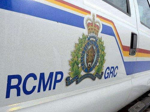 COVID-19: Roadside travel checks to start in B.C. at midnight