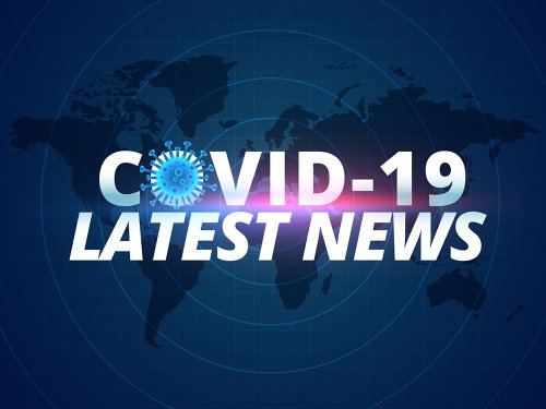 COVID-19 update for Oct. 15: New 'circuit-breaker' restrictions introduced in northern B.C. | 10 deaths feared in outbreak at Burnaby care home | 580 new cases, nine deaths | B.C.'s vaccine cards hit with constitutional challenge