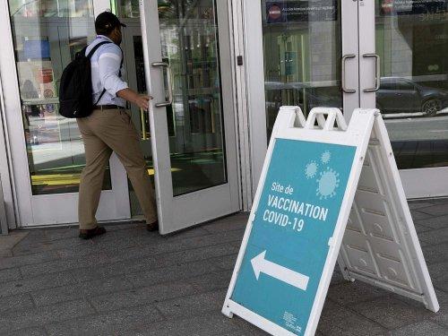 Coronavirus updates, Aug. 2: Quebec reports 154 new cases, no deaths