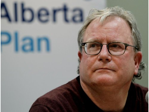 Prominent Alberta doctors call for 'fire break' lockdown, mandatory vaccines for employees