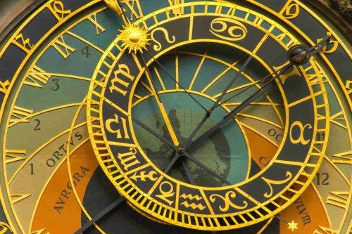Anticipazioni oroscopo domani 12 maggio: Vergine vincente