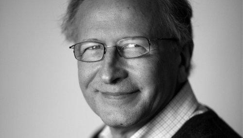 Alain Fischer: « un vaccin contre un nouveau variant serait prêt en quelques mois ».