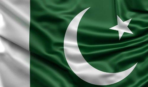 भारत जाधव मामले में आईसीजे के फैसले को गलत ढंग से पेश कर रहा: पाकिस्तान