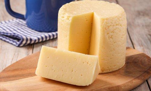 Rückruf von Käse: Gesundheitsgefahr durch Bakterien!