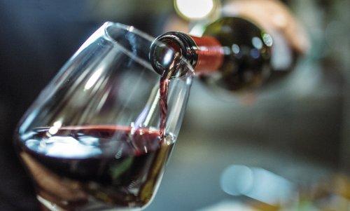Ist Rotwein gesund? 3 Gründe, die dafür sprechen!