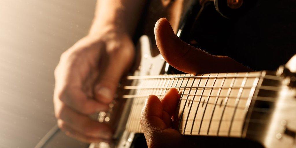 Premier Guitar - cover