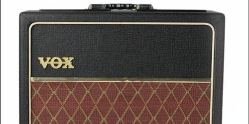 How Tube Amps Work