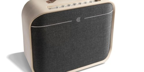 Da Capo Amplifiers Introduces the GT Deluxe