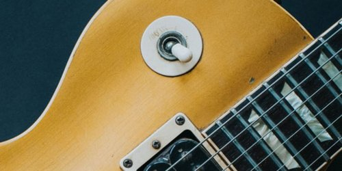 Rethinking the Blues Scale