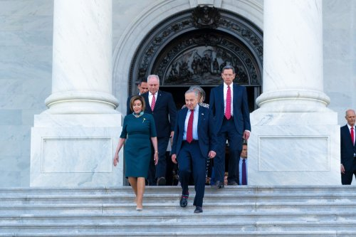 A Conservative Plan to Replace the Progressive Welfare State in 2024   The American Spectator   USA News and PoliticsThe American Spectator   USA News and Politics