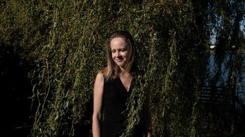 """We've made no progress"": Silicon Valley investors are still ignoring women-led startups"