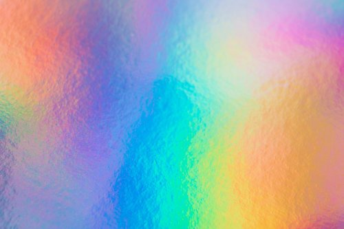 Color Psychology: How Colors Impact Your Wellbeing