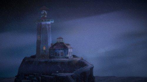 Oxenfree II: Lost Signals - Nachfolger des storylastigen Mystery-Thrillers enthüllt