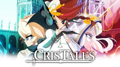 Cris Tales - Neuer Releasetermin zum JRPG-Zeitmanipulations-Abenteuer bestätigt