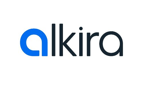 Alkira Teams Up with Microsoft to Transform the Cloud Networking Journey to Azure