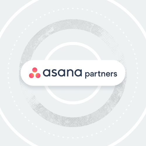Generation Digital joins Asana Partners