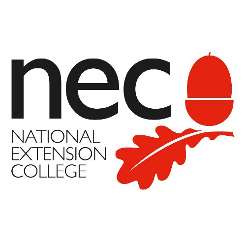 Cambridge-based National Extension College appoints new Chief Executive