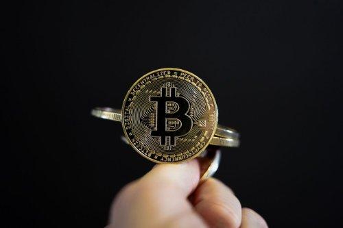 Revolut : les retraits de Bitcoin sont disponibles, enfin presque