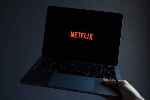 Netflix : quelles sont les nouveautés (films, séries…) du mois de mai 2021 ?