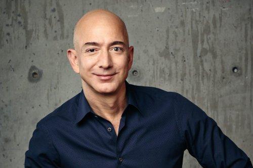 """Pour Jeff Bezos les employés sont des gens """"médiocres"""" et """"paresseux"""""""