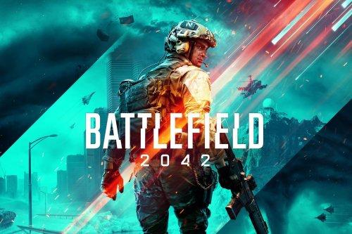 Battlefield 2042: vers des bots plus intelligents que certains joueurs humains?