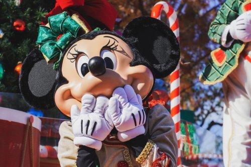 Plus fort que Netflix, Disney+ explose ses prévisions d'abonnés