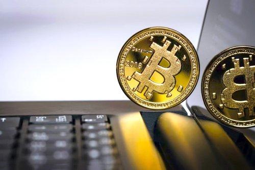 Bitcoin : ces pirates ont volé 24 millions de dollars grâce au presse-papiers de Windows !