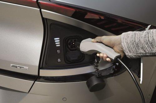 Avec son EV6, Kia promet avoir résolu l'un des soucis majeurs de la voiture électrique