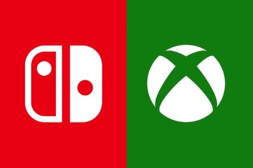 Xbox et Nintendo vers une nouvelle collaboration ?
