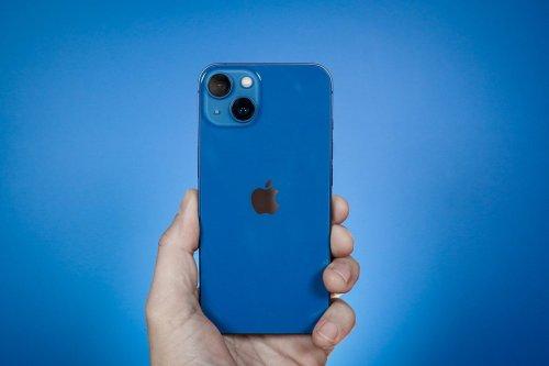 iPhone 13 : il est trop cher pour vous ? Voici une astuce pour baisser son prix